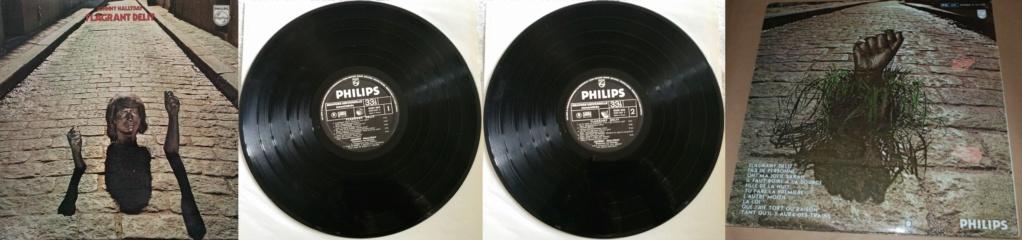 Les albums de johnny et leurs cotes ( Argus 1960 - 2017 ) 1971_110