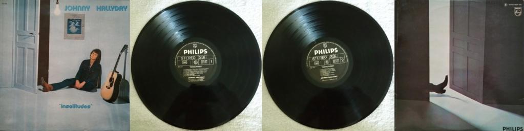 Les albums de johnny et leurs cotes ( Argus 1960 - 2017 ) 1973_211