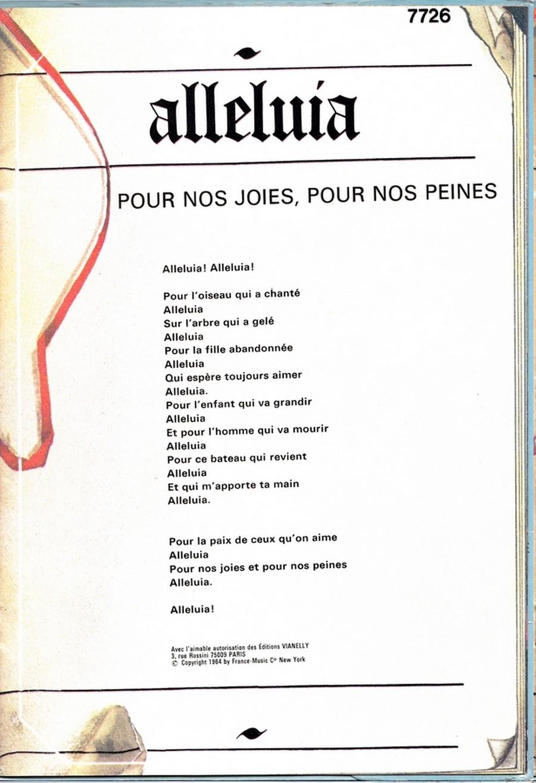 JOHNNY CHANTE POUR LES ENFANTS ( SP  45 tours )( 1973 ) 1973_258