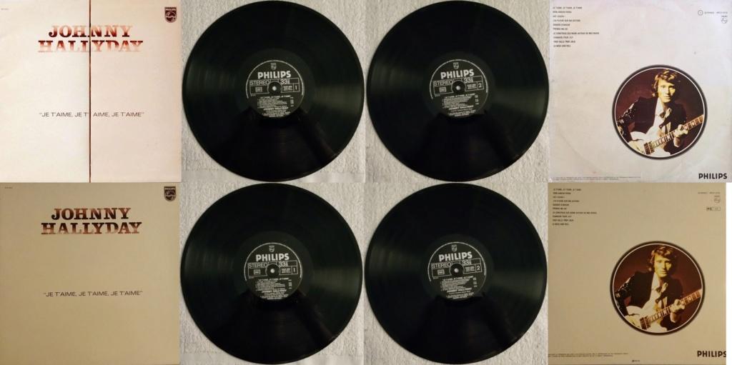Les albums de johnny et leurs cotes ( Argus 1960 - 2017 ) 1974_211