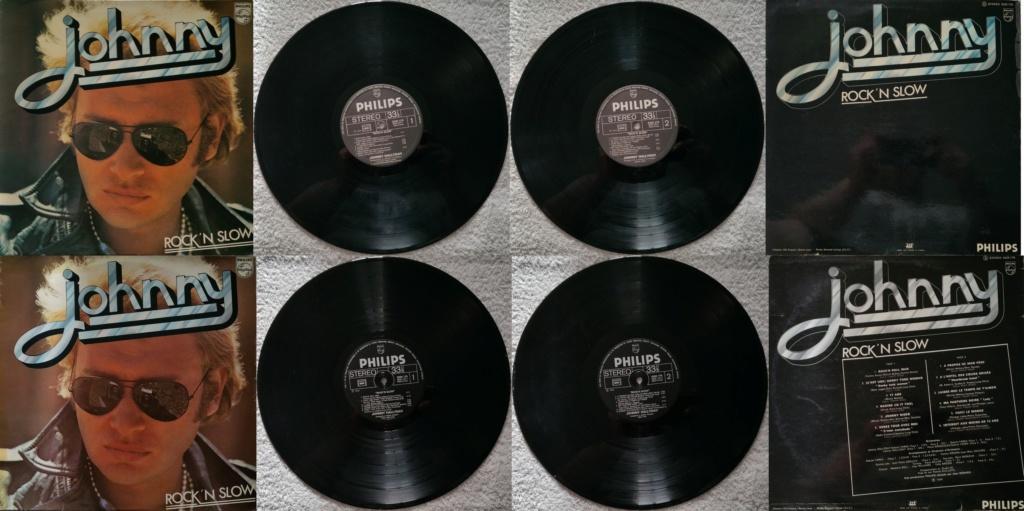 Les albums de johnny et leurs cotes ( Argus 1960 - 2017 ) 1974_212