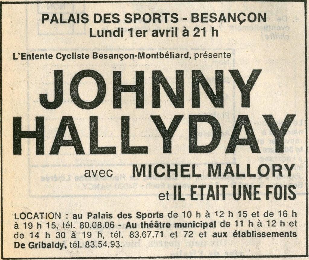 POUR MISE A JOUR VILLES DE TOURNEES DU SITE 1974_b10