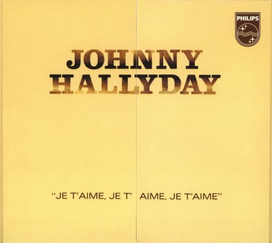 COLLECTION DES 40 ALBUMS CD ( UNIVERSAL )( 2000 ) - Page 2 1974_j10