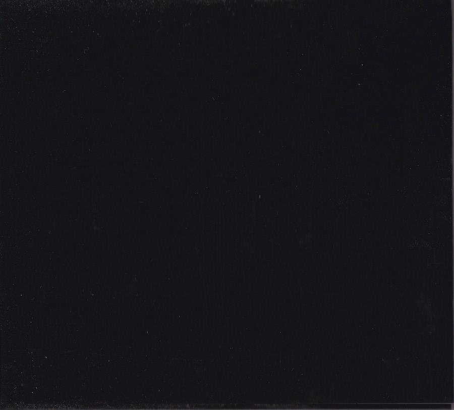 COLLECTION DES 40 ALBUMS CD ( UNIVERSAL )( 2000 ) 2EME PARTIE 1974_r10