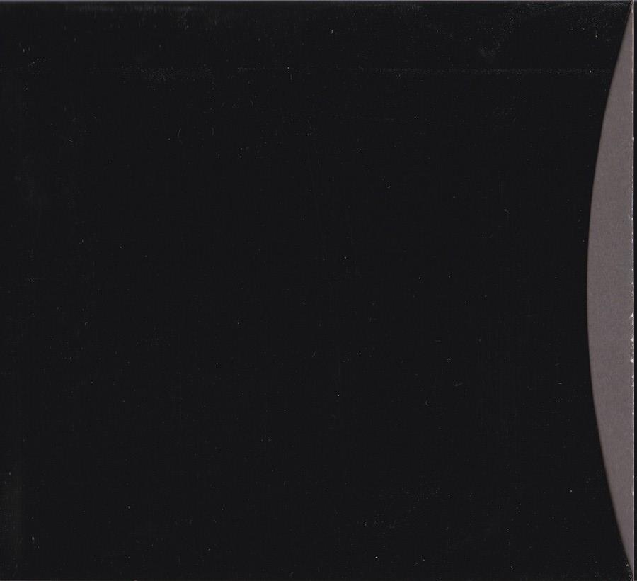 COLLECTION DES 40 ALBUMS CD ( UNIVERSAL )( 2000 ) 2EME PARTIE 1974_r13