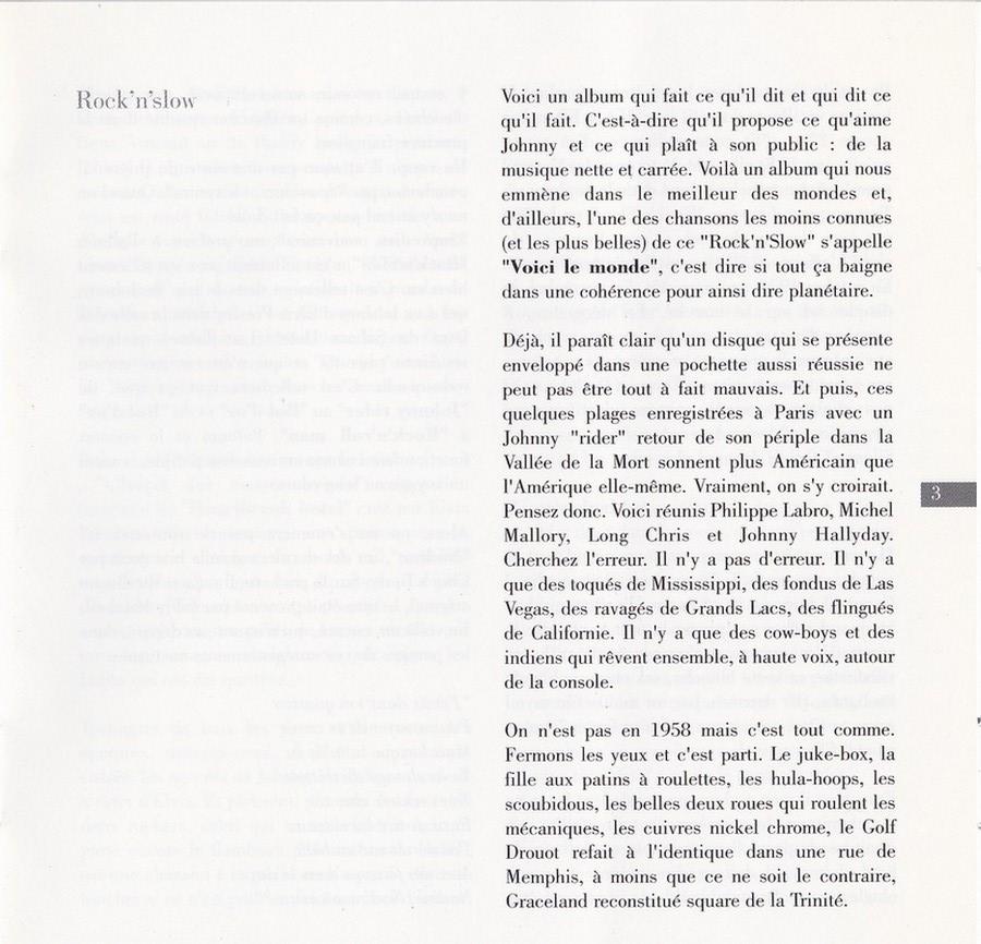 COLLECTION DES 40 ALBUMS CD ( UNIVERSAL )( 2000 ) 2EME PARTIE 1974_r16