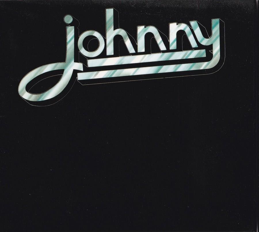 COLLECTION DES 40 ALBUMS CD ( UNIVERSAL )( 2000 ) 2EME PARTIE 1974_r25