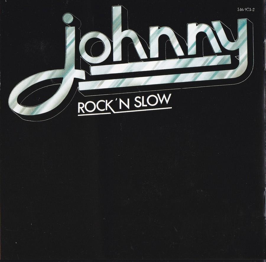 COLLECTION DES 40 ALBUMS CD ( UNIVERSAL )( 2000 ) 2EME PARTIE 1974_r26