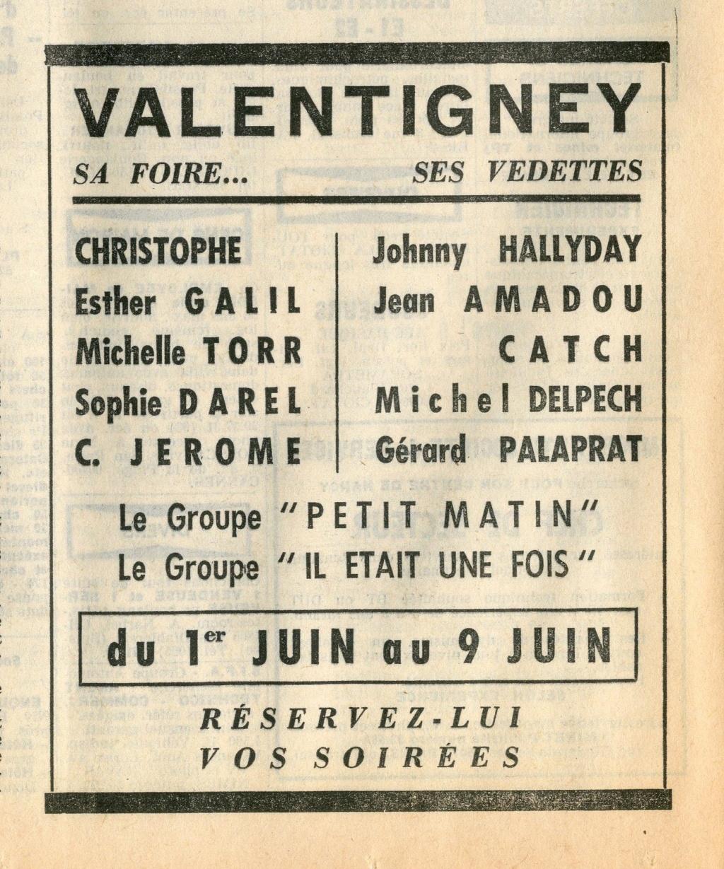 POUR MISE A JOUR VILLES DE TOURNEES DU SITE 1974_v13
