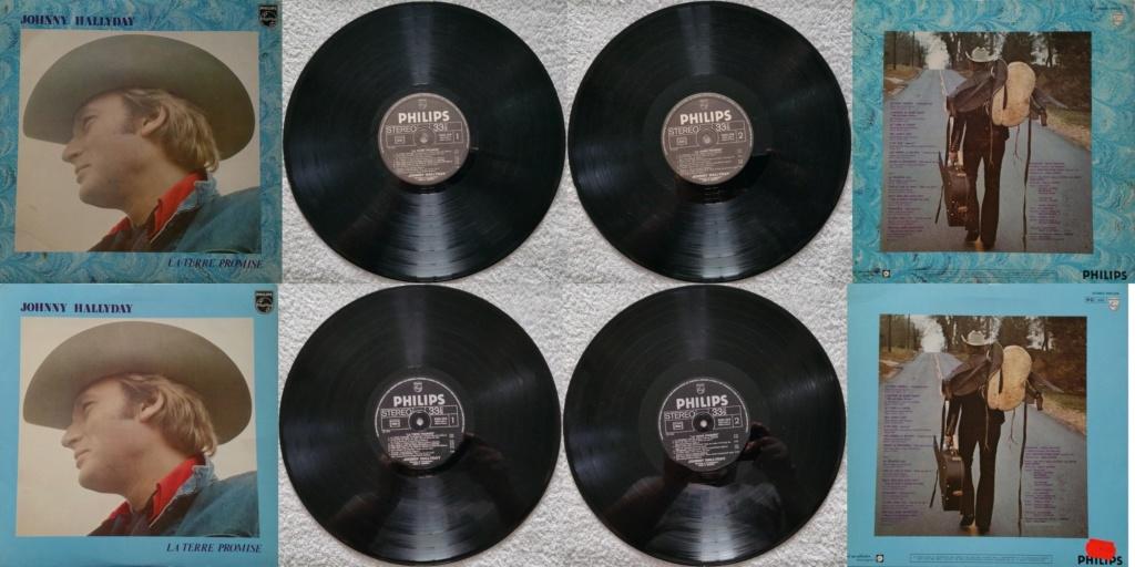 Les albums de johnny et leurs cotes ( Argus 1960 - 2017 ) 1975_211