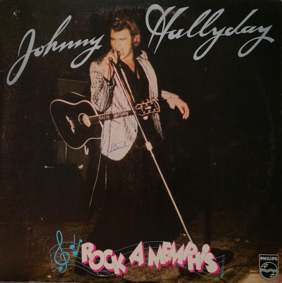 ROCK A MEMPHIS ( 33 TOURS )( TOUTES LES EDITIONS )( 1975 - 2020 ) 1975_212
