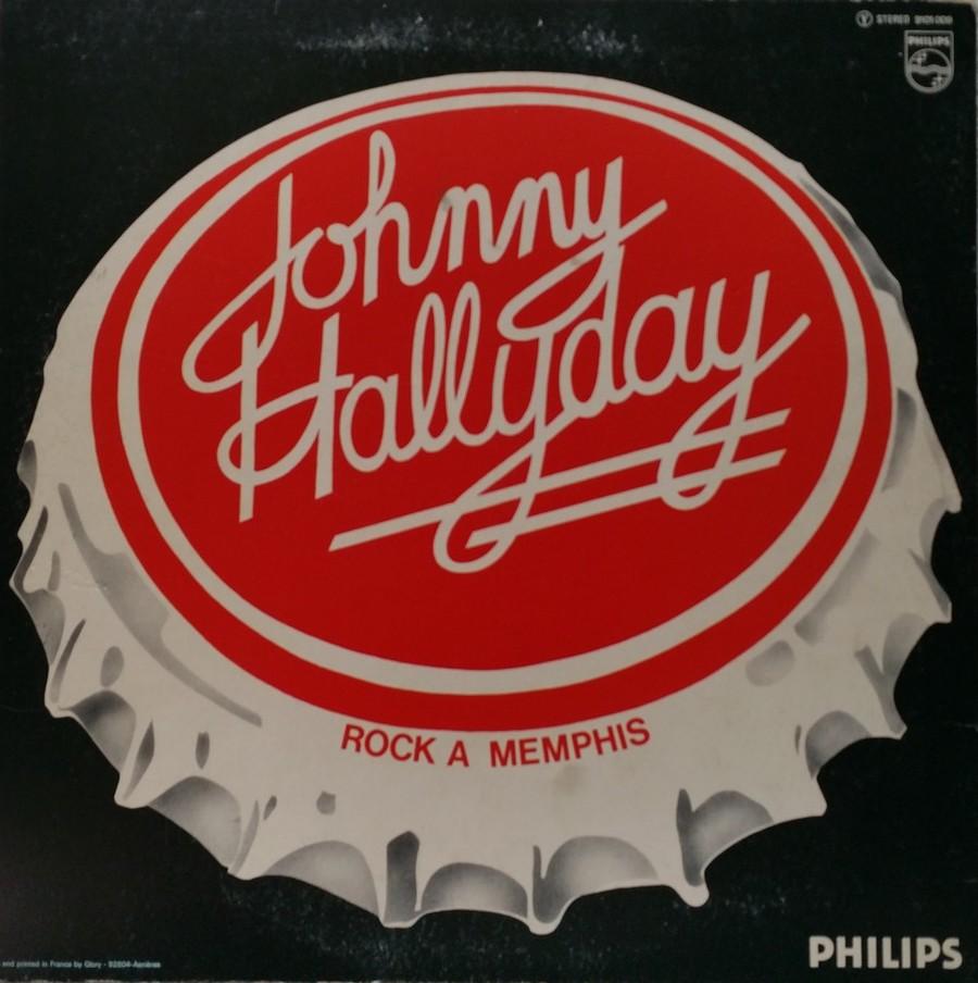 ROCK A MEMPHIS ( 33 TOURS )( TOUTES LES EDITIONS )( 1975 - 2020 ) 1975_215