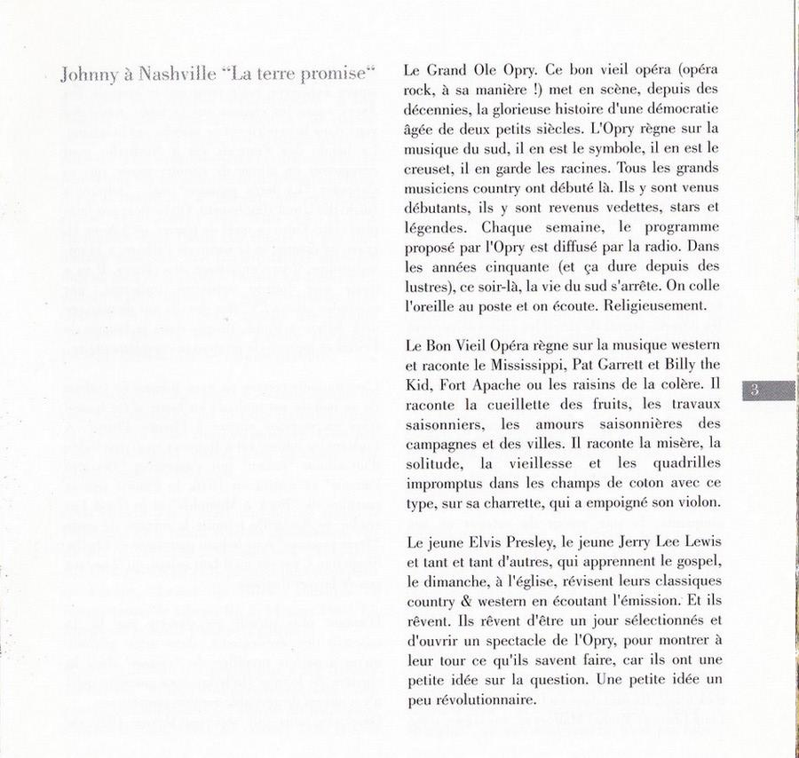 COLLECTION DES 40 ALBUMS CD ( UNIVERSAL )( 2000 ) 2EME PARTIE 1975_l49