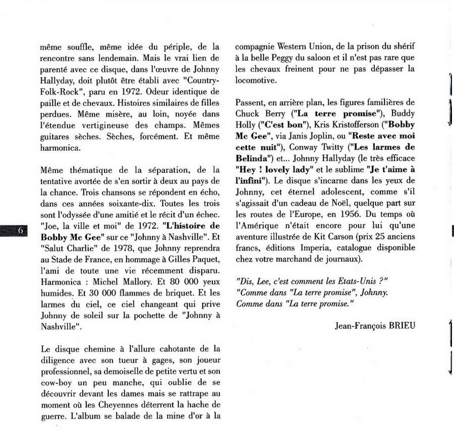 COLLECTION DES 40 ALBUMS CD ( UNIVERSAL )( 2000 ) 2EME PARTIE 1975_l54