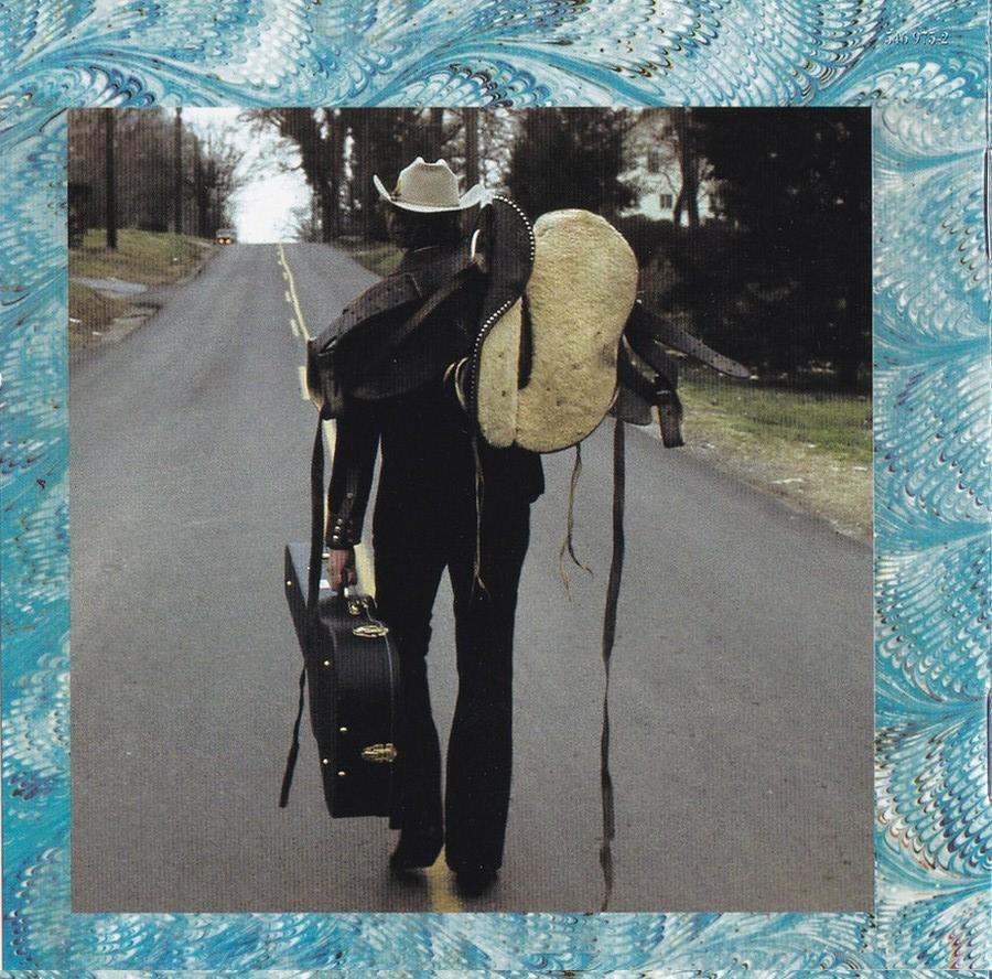COLLECTION DES 40 ALBUMS CD ( UNIVERSAL )( 2000 ) 2EME PARTIE 1975_l60