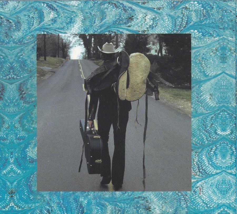 COLLECTION DES 40 ALBUMS CD ( UNIVERSAL )( 2000 ) 2EME PARTIE 1975_l61