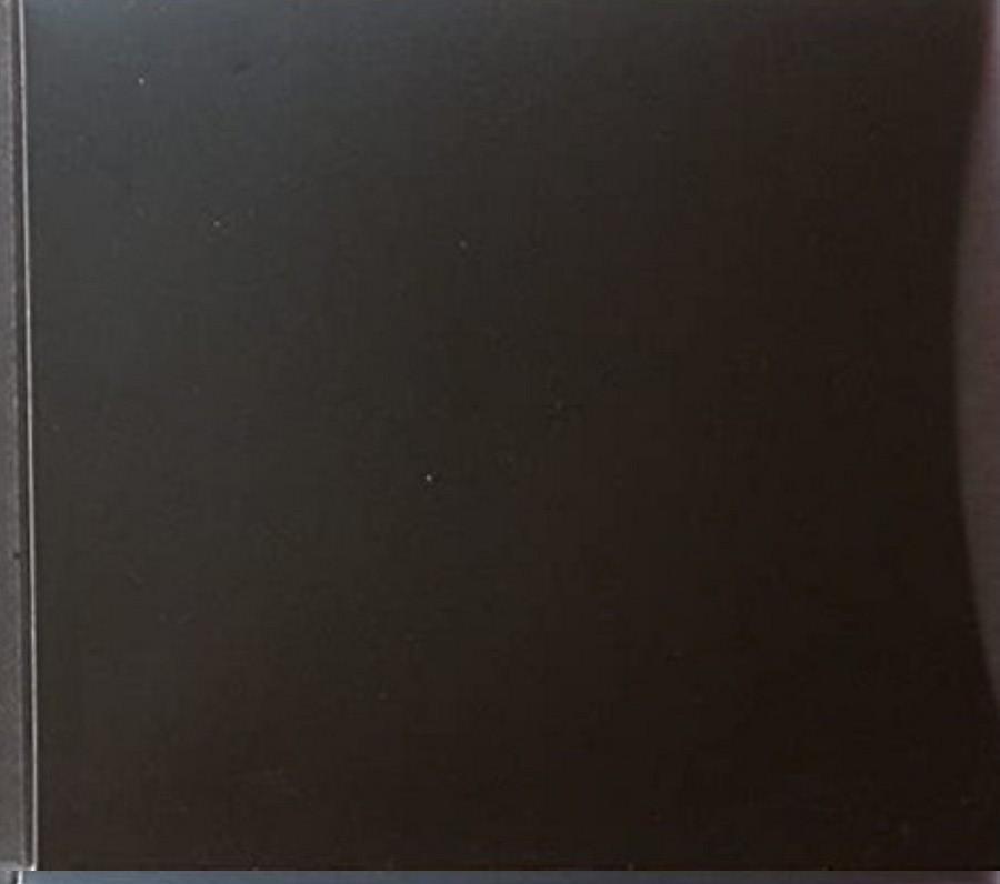 COLLECTION DES 40 ALBUMS CD ( UNIVERSAL )( 2000 ) 2EME PARTIE 1975_r10