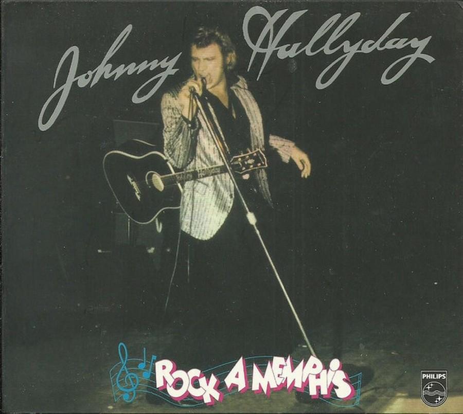 COLLECTION DES 40 ALBUMS CD ( UNIVERSAL )( 2000 ) 2EME PARTIE 1975_r11