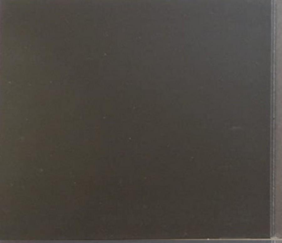 COLLECTION DES 40 ALBUMS CD ( UNIVERSAL )( 2000 ) 2EME PARTIE 1975_r13