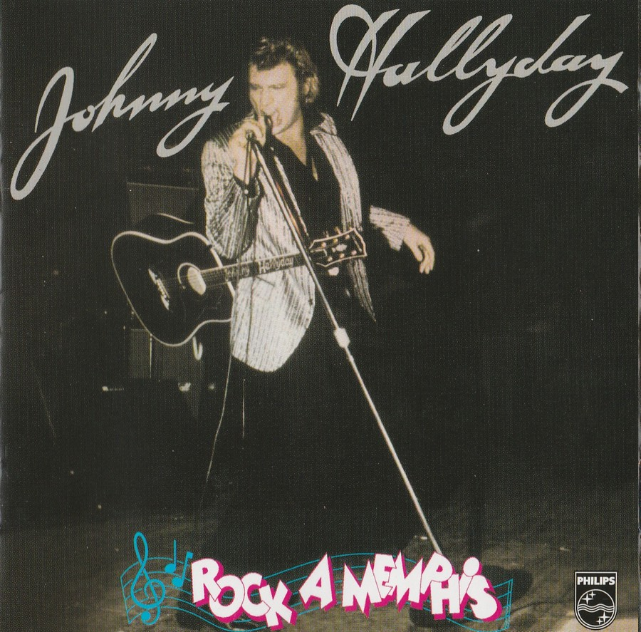 COLLECTION DES 40 ALBUMS CD ( UNIVERSAL )( 2000 ) 2EME PARTIE 1975_r14