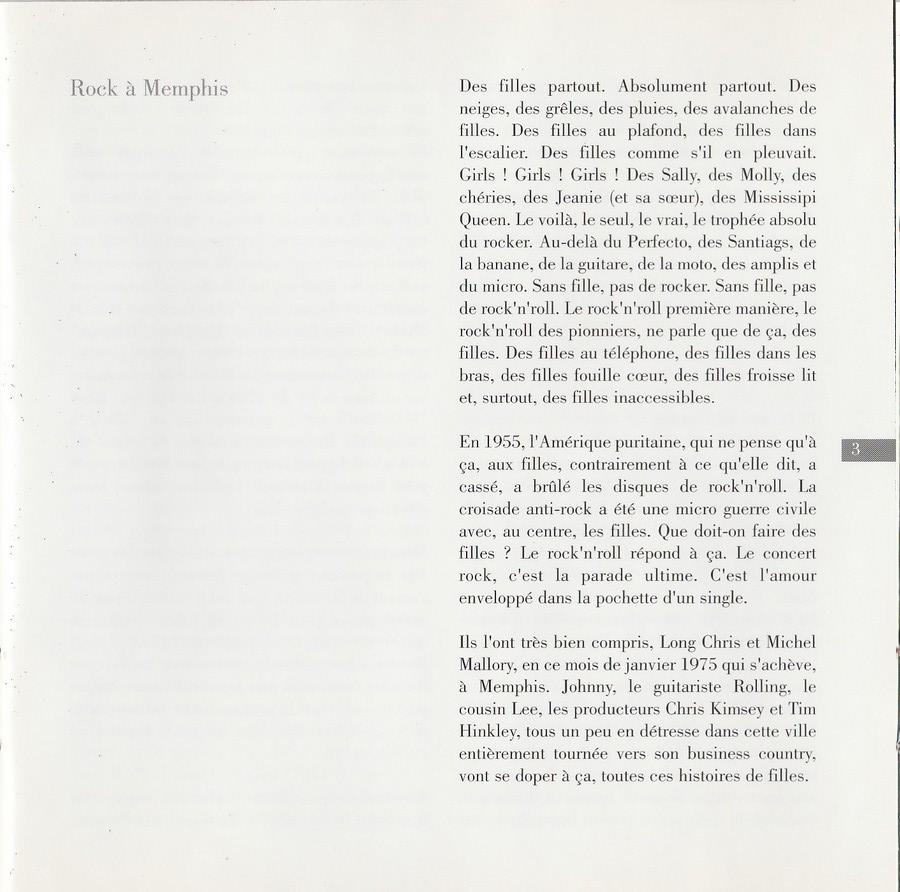 COLLECTION DES 40 ALBUMS CD ( UNIVERSAL )( 2000 ) 2EME PARTIE 1975_r15