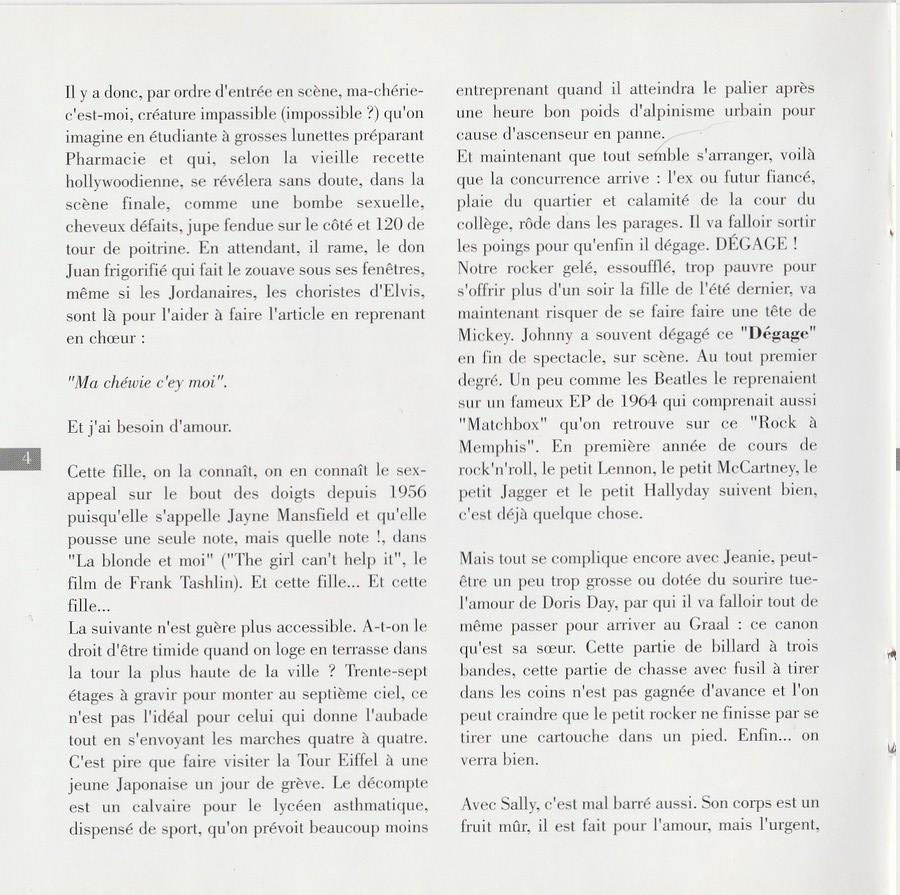 COLLECTION DES 40 ALBUMS CD ( UNIVERSAL )( 2000 ) 2EME PARTIE 1975_r16