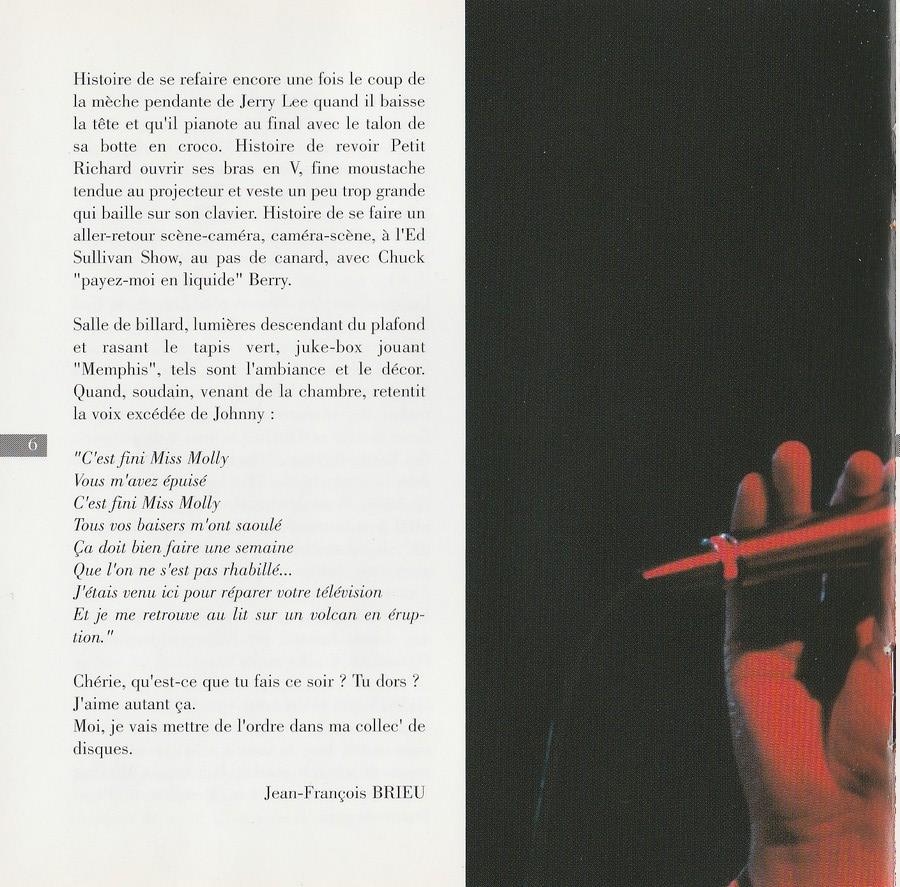COLLECTION DES 40 ALBUMS CD ( UNIVERSAL )( 2000 ) 2EME PARTIE 1975_r18