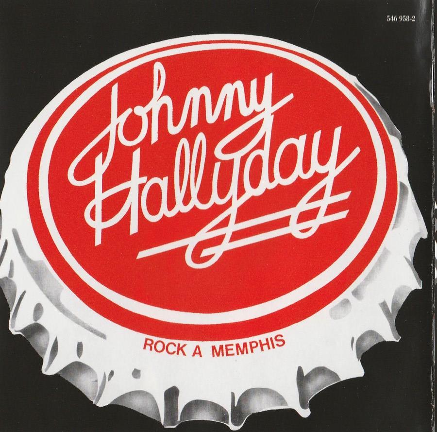 COLLECTION DES 40 ALBUMS CD ( UNIVERSAL )( 2000 ) 2EME PARTIE 1975_r26