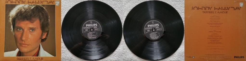 Les albums de johnny et leurs cotes ( Argus 1960 - 2017 ) 1976_212