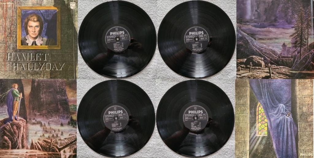 Les albums de johnny et leurs cotes ( Argus 1960 - 2017 ) 1976_311