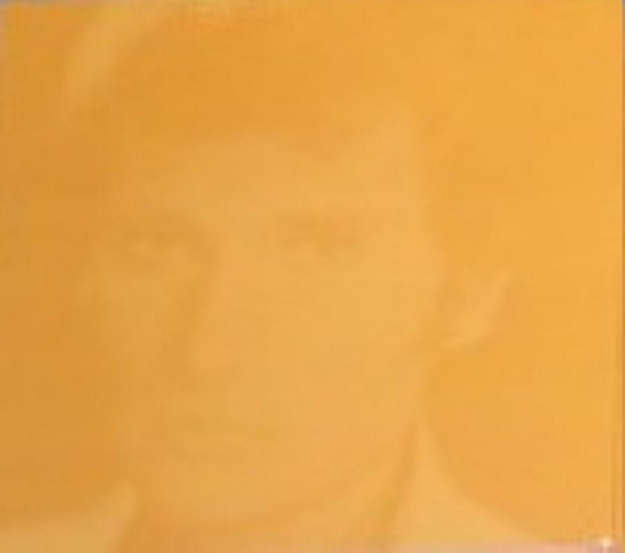 COLLECTION DES 40 ALBUMS CD ( UNIVERSAL )( 2000 ) 2EME PARTIE 1976_d22