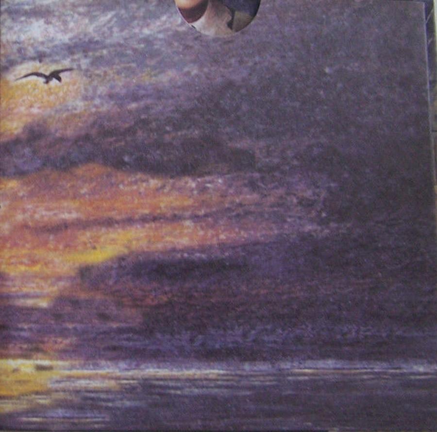 COLLECTION DES 40 ALBUMS CD ( UNIVERSAL )( 2000 ) 2EME PARTIE 1976_h63