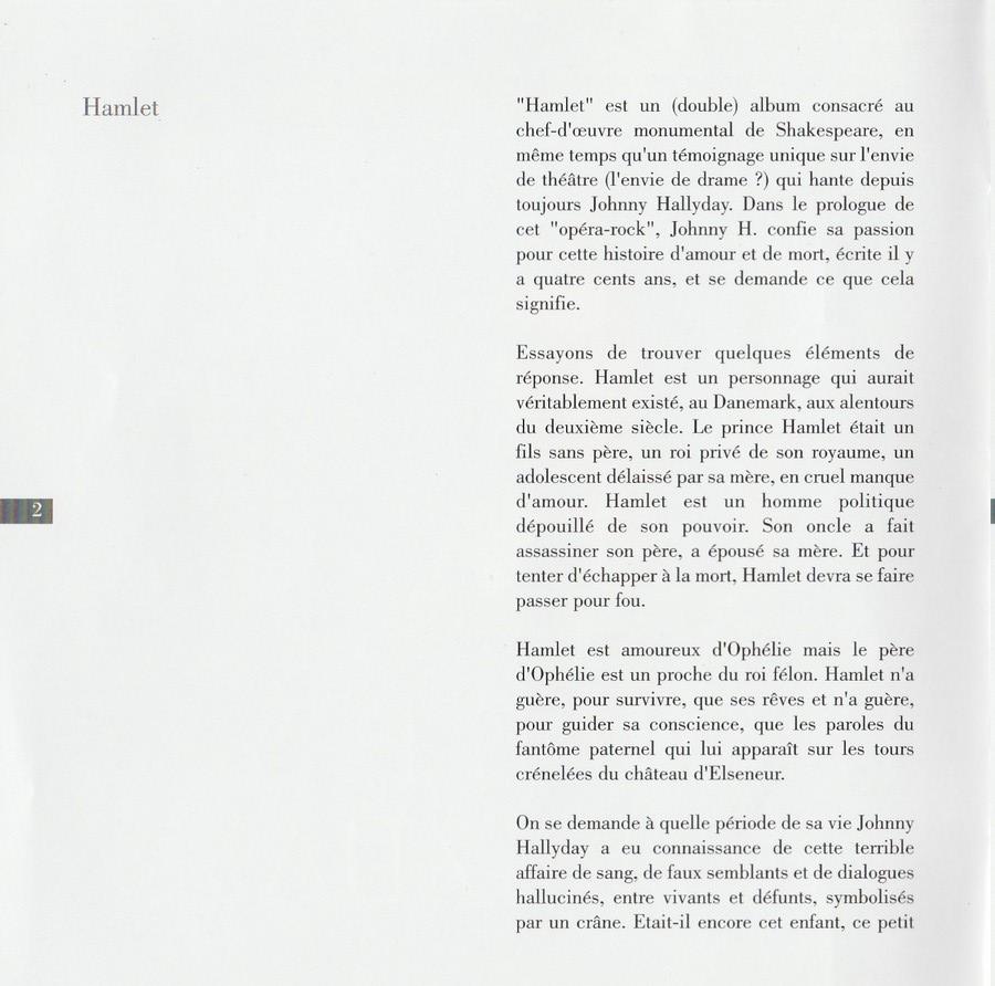 COLLECTION DES 40 ALBUMS CD ( UNIVERSAL )( 2000 ) 2EME PARTIE 1976_h66