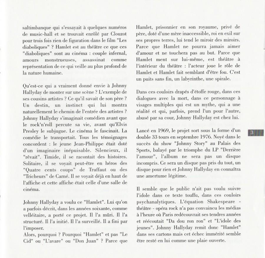 COLLECTION DES 40 ALBUMS CD ( UNIVERSAL )( 2000 ) 2EME PARTIE 1976_h67