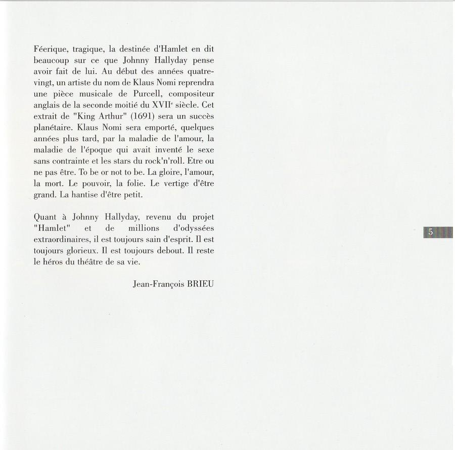 COLLECTION DES 40 ALBUMS CD ( UNIVERSAL )( 2000 ) 2EME PARTIE 1976_h69