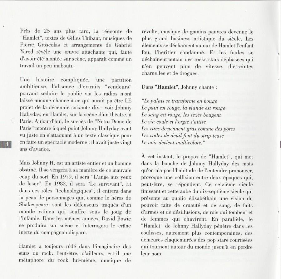 COLLECTION DES 40 ALBUMS CD ( UNIVERSAL )( 2000 ) 2EME PARTIE 1976_h70
