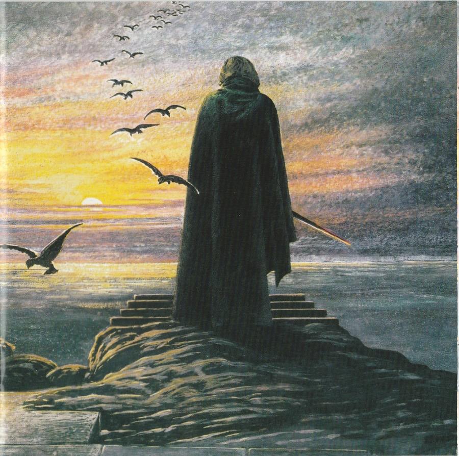 COLLECTION DES 40 ALBUMS CD ( UNIVERSAL )( 2000 ) 2EME PARTIE 1976_h72