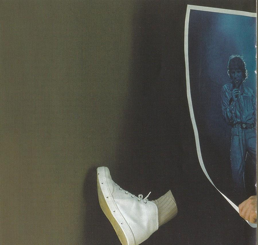 COLLECTION DES 40 ALBUMS CD ( UNIVERSAL )( 2000 ) 2EME PARTIE 1977_c20