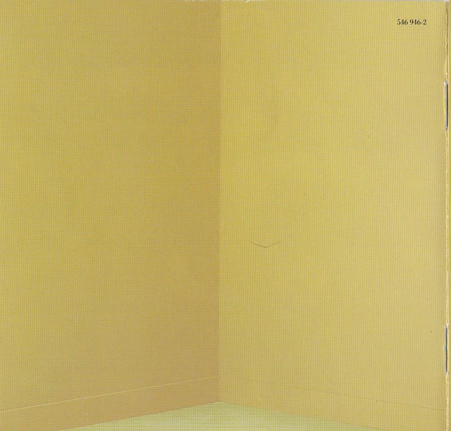 COLLECTION DES 40 ALBUMS CD ( UNIVERSAL )( 2000 ) 2EME PARTIE 1977_c27
