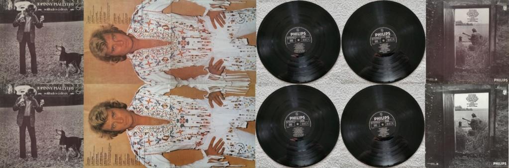Les albums de johnny et leurs cotes ( Argus 1960 - 2017 ) 1978_310