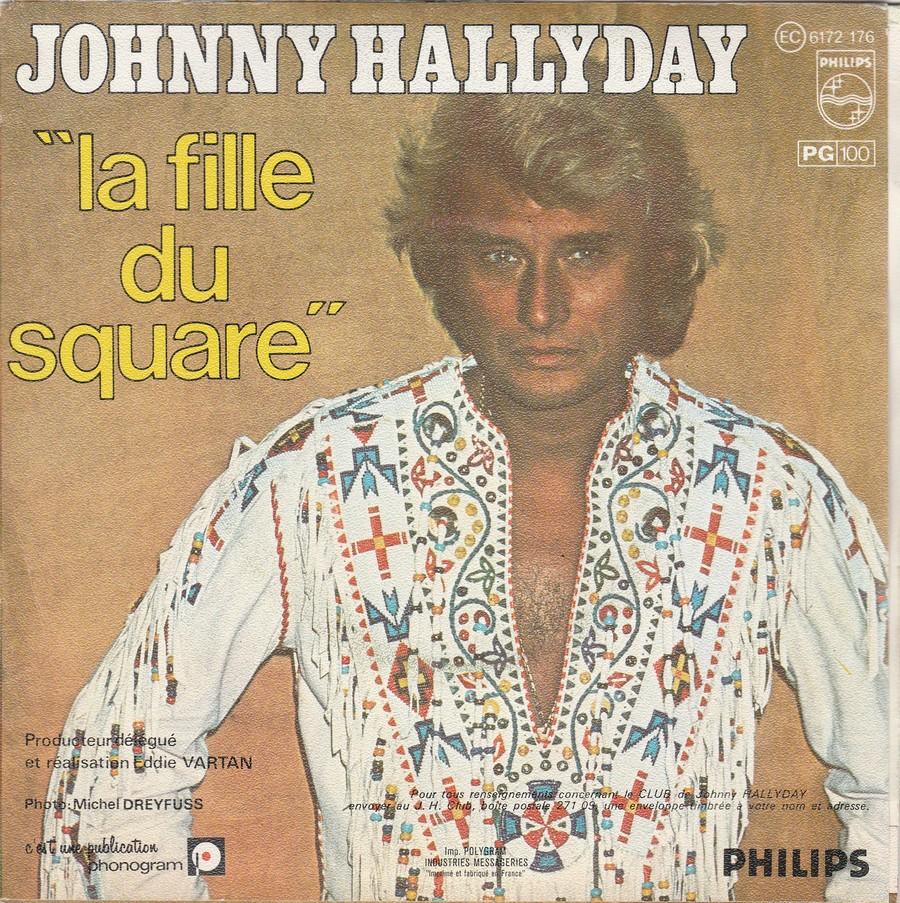REVOILA MA SOLITUDE ( EP-SP )( TOUTES LES EDITIONS )( 1978 ) 1978_417