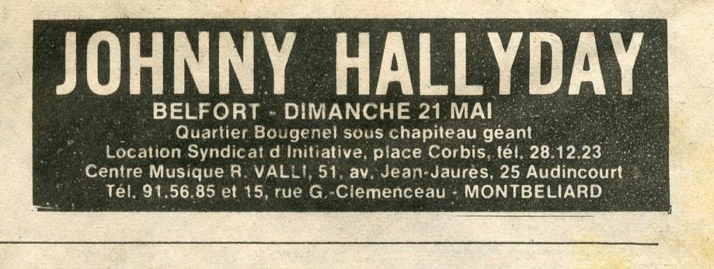 POUR MISE A JOUR VILLES DE TOURNEES DU SITE 1978_b10
