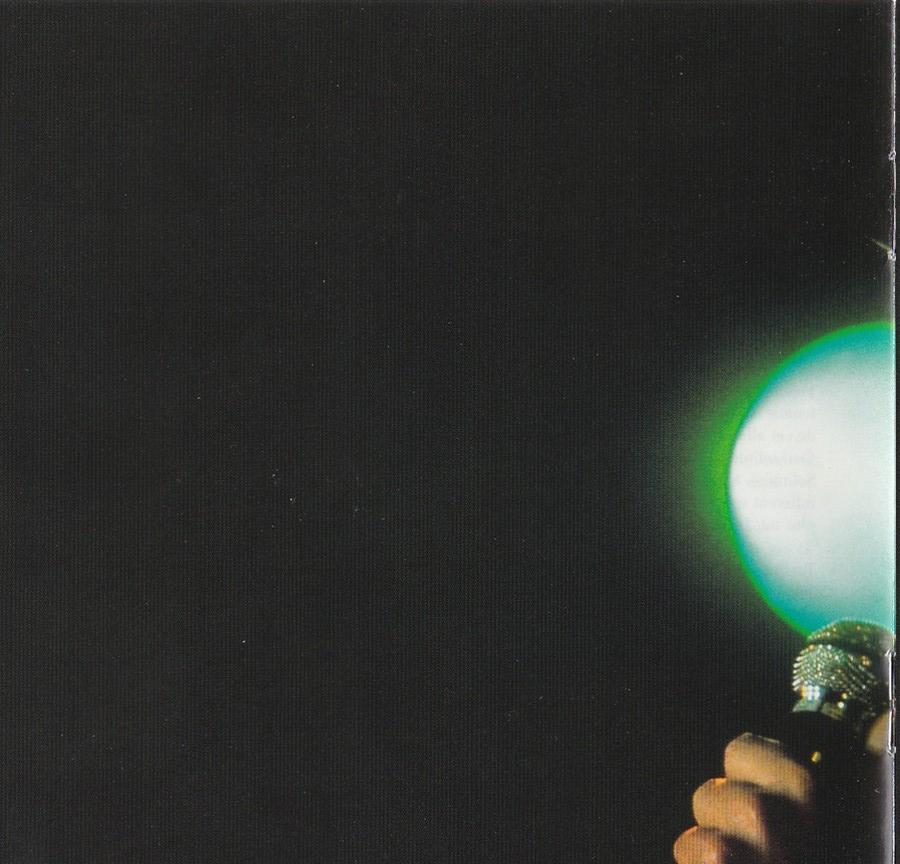 COLLECTION DES 40 ALBUMS CD ( UNIVERSAL )( 2000 ) 2EME PARTIE 1978_s73