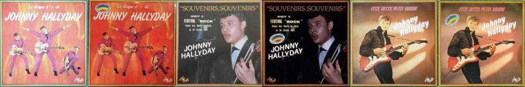 DISQUES 33 TOURS COULEUR ( VOGUE )( TOUTE LES EDITIONS )( 1979 – 1987 ) 1979_069