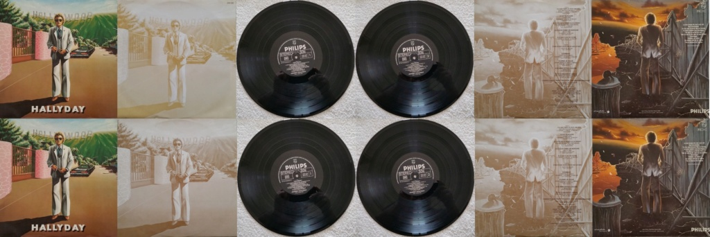 Les albums de johnny et leurs cotes ( Argus 1960 - 2017 ) 1979_310