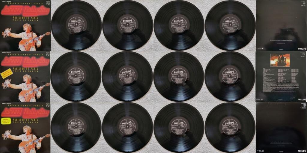 Les albums de johnny et leurs cotes ( Argus 1960 - 2017 ) 1979_311