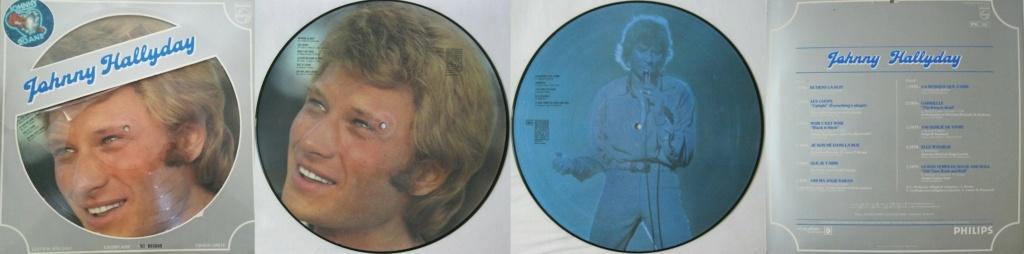 """Livre disque """" VIE """" en préparation - Page 2 1979_d19"""