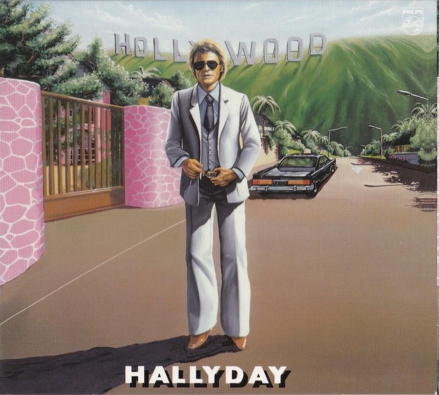 COLLECTION DES 40 ALBUMS CD ( UNIVERSAL )( 2000 ) 2EME PARTIE 1979_h11