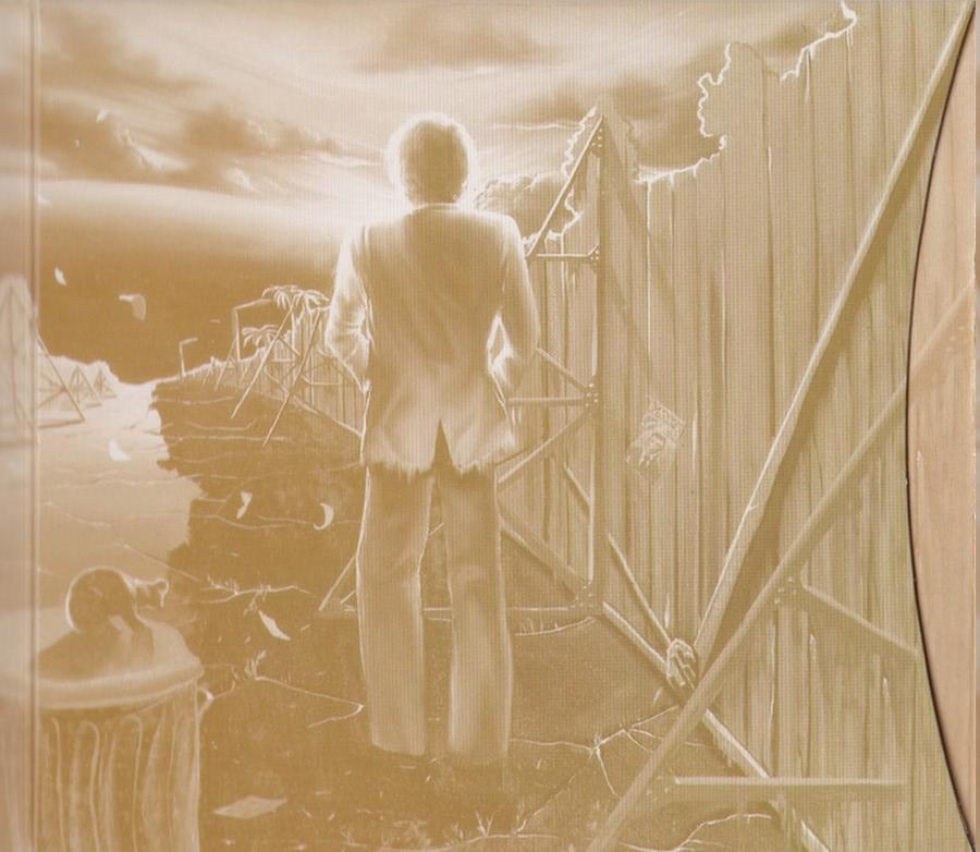 COLLECTION DES 40 ALBUMS CD ( UNIVERSAL )( 2000 ) 2EME PARTIE 1979_h13