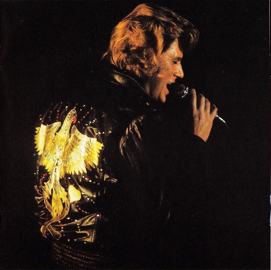 COLLECTION DES 40 ALBUMS CD ( UNIVERSAL )( 2000 ) 2EME PARTIE 1979_h21